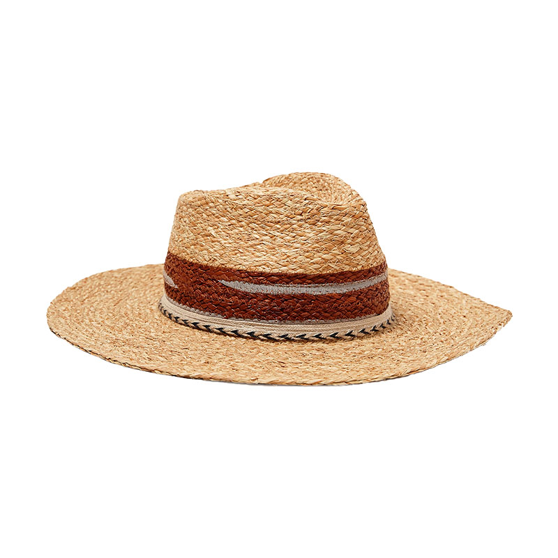 Zara-straw-hat-800