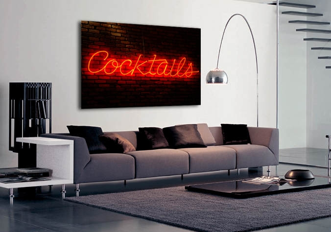 abstract-cocktails-neon-sign-colour-size-16349-29678_medium