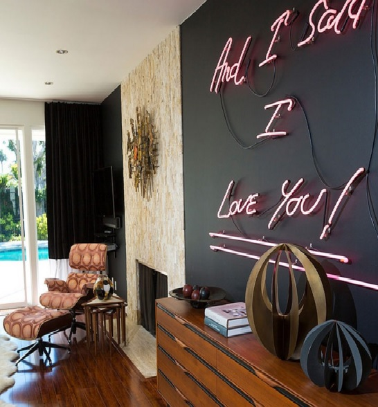 cool-neon-signs-for-the-home-1