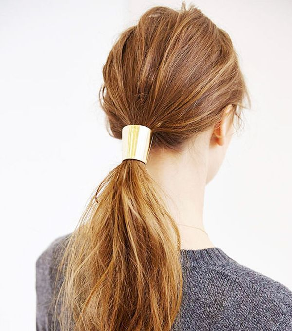 gold-hair-accessories-226404-1496957361203-product.600x0c