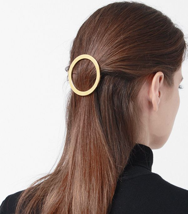 gold-hair-accessories-226404-1496957362870-product.600x0c