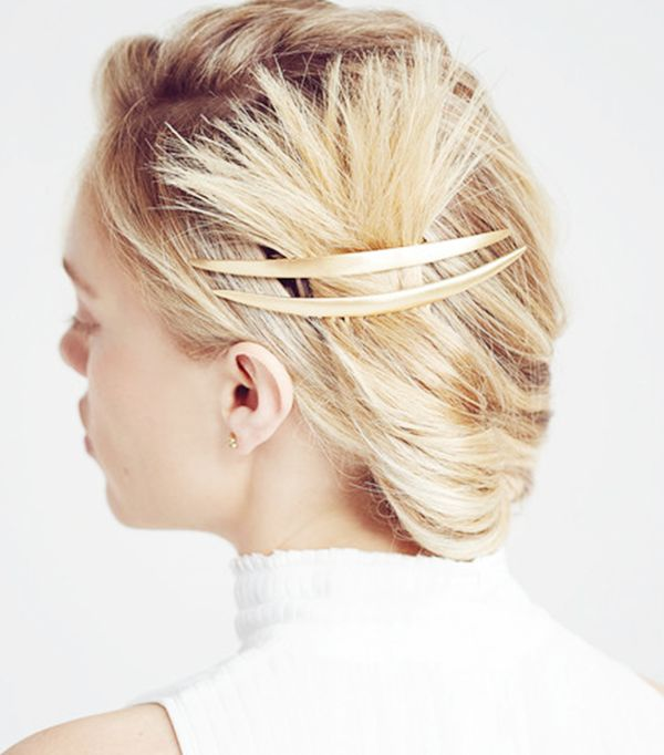 gold-hair-accessories-226404-1496957366043-product.600x0c