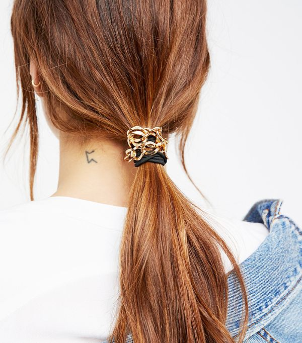 gold-hair-accessories-226404-1496957368014-product.600x0c