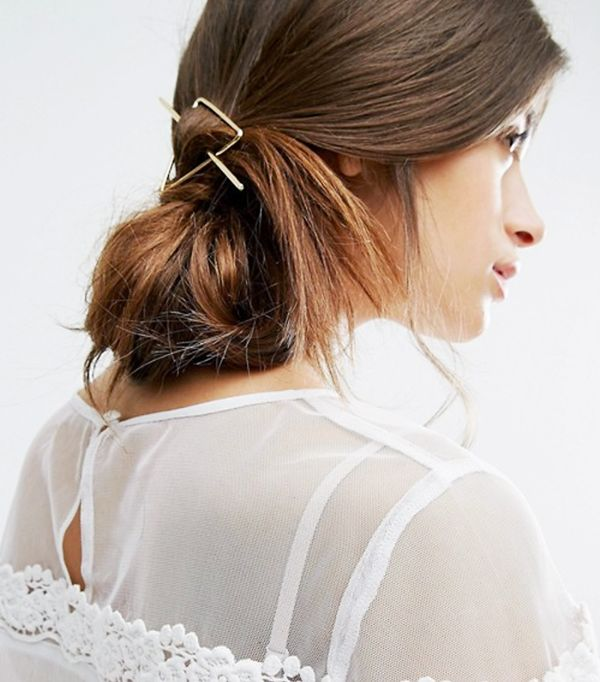 gold-hair-accessories-226404-1496957371038-product.600x0c
