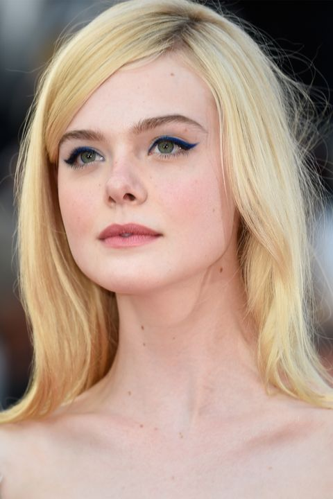 hbz-beauty-secret-elle-fanning-1-1495638704