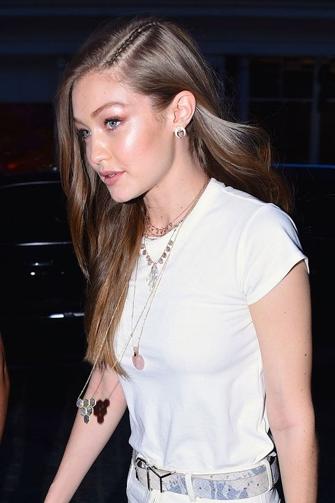hbz-beauty-secret-gigi-hadid-1-1497280430