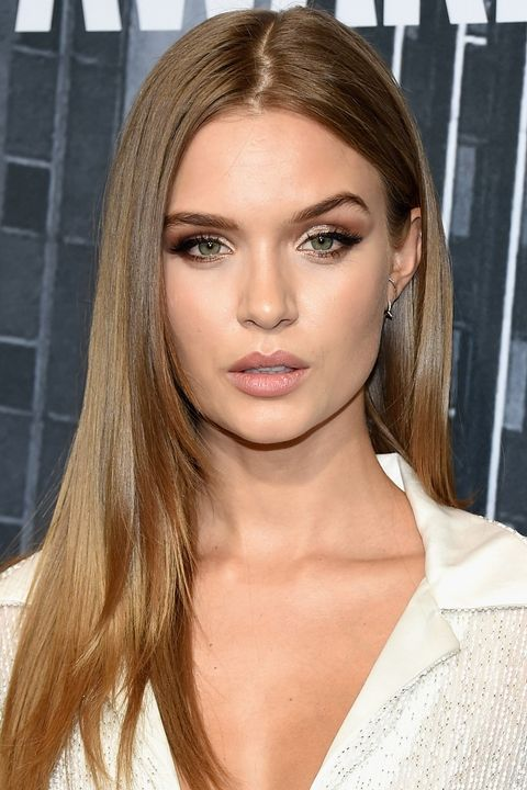 hbz-beauty-secret-josephine-skriver-1496932227