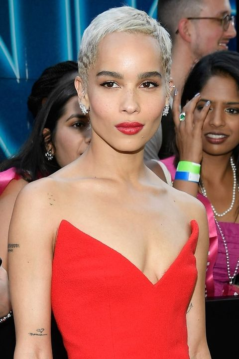 hbz-beauty-secret-zoe-kravitz-1497362508