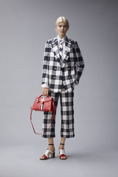 hbz-resort-thom-browne-04-1496945164