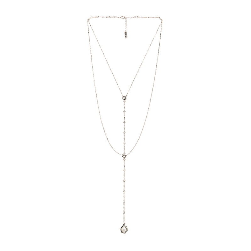 luv-aj-the-versailles-lariat-layered-necklace