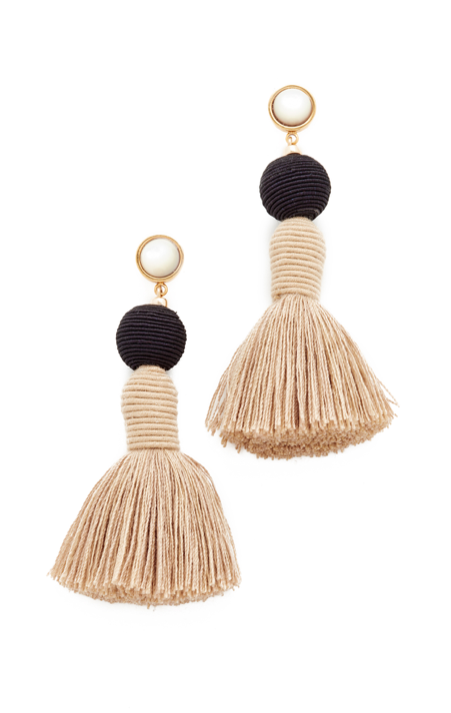 modern-craft-tassel-earrings