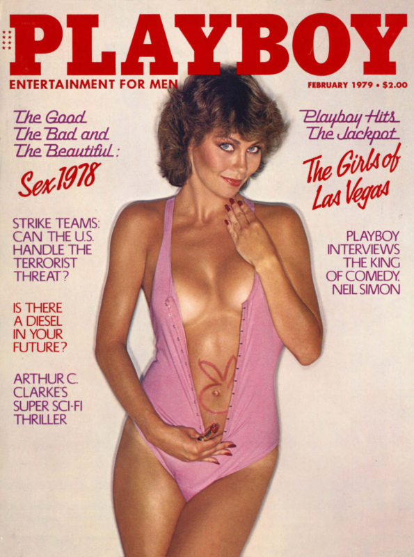 playboy-playmates-recreate-covers-12-595x800