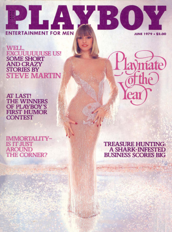 playboy-playmates-recreate-covers-14-595x800
