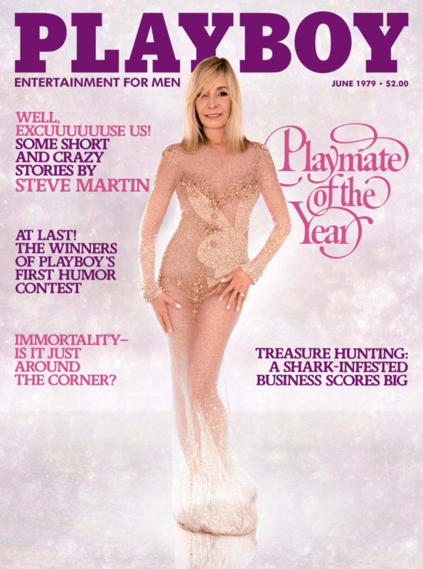 playboy-playmates-recreate-covers-15-595x800