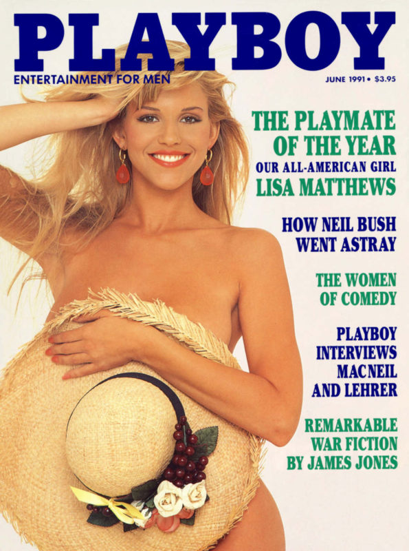 playboy-playmates-recreate-covers-8-595x800