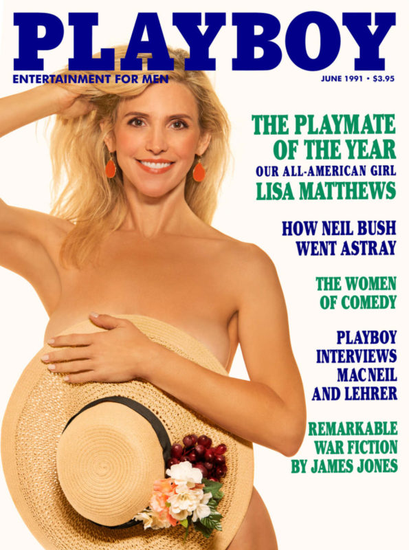 playboy-playmates-recreate-covers-9-595x800