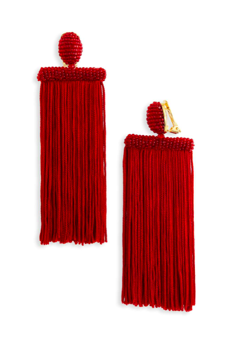 silk-tassel-drop-earrings