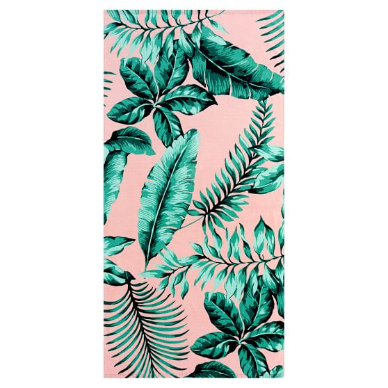 the-emily-and-meritt-palm-leaf-beach-towel-1-c