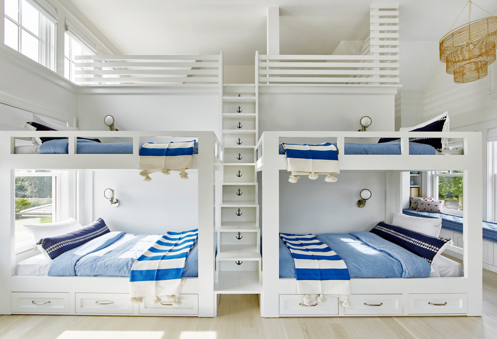 this-hamptons-home-is-a-playground-for-adults-and-kids-alike-hamptons-beach-house-bunk-beds-59515ca644642b1236ba30bc-w1000_h1000