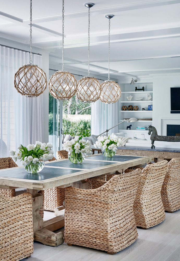 this-hamptons-home-is-a-playground-for-adults-and-kids-alike-hamptons-beach-house-dining-room-59515ca9a4596b1245d12e58-w1000_h1000
