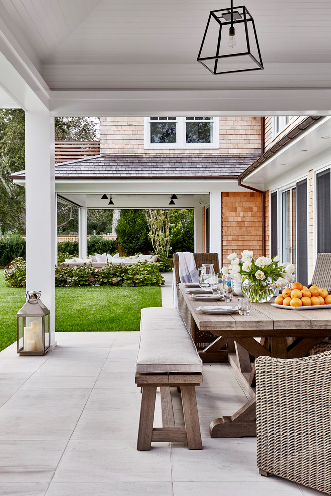 this-hamptons-home-is-a-playground-for-adults-and-kids-alike-hamptons-beach-house-outdoor-59515ca2a4596b1245d12e57-w1000_h1000