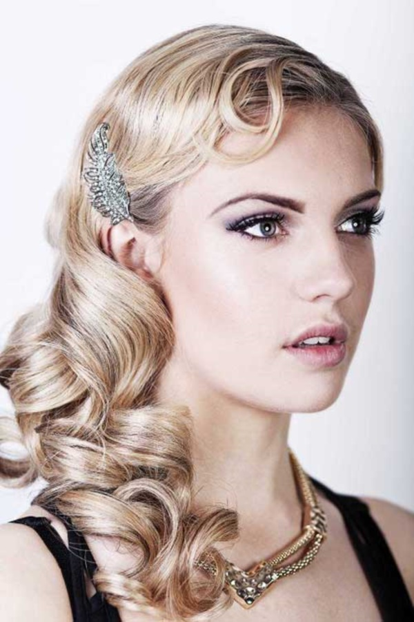 finger-wave-hairstyles0221