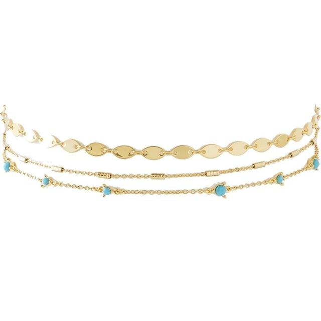 hbz-the-new-chokers-bauble-bar-1499094254