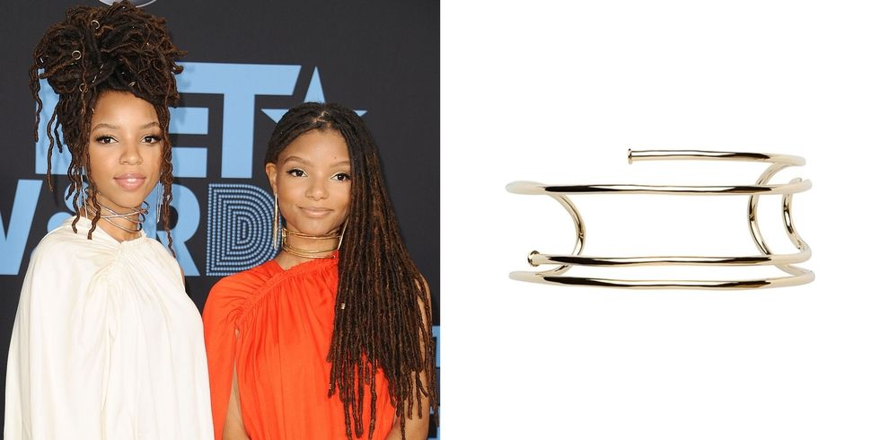 hbz-the-new-chokers-chloe-x-halle-1499094071