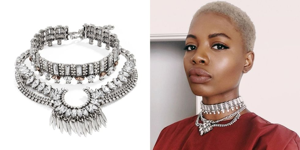 hbz-the-new-chokers-paola-1499094072
