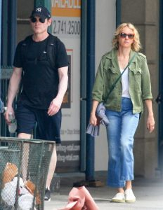 naomi-watts-billy-