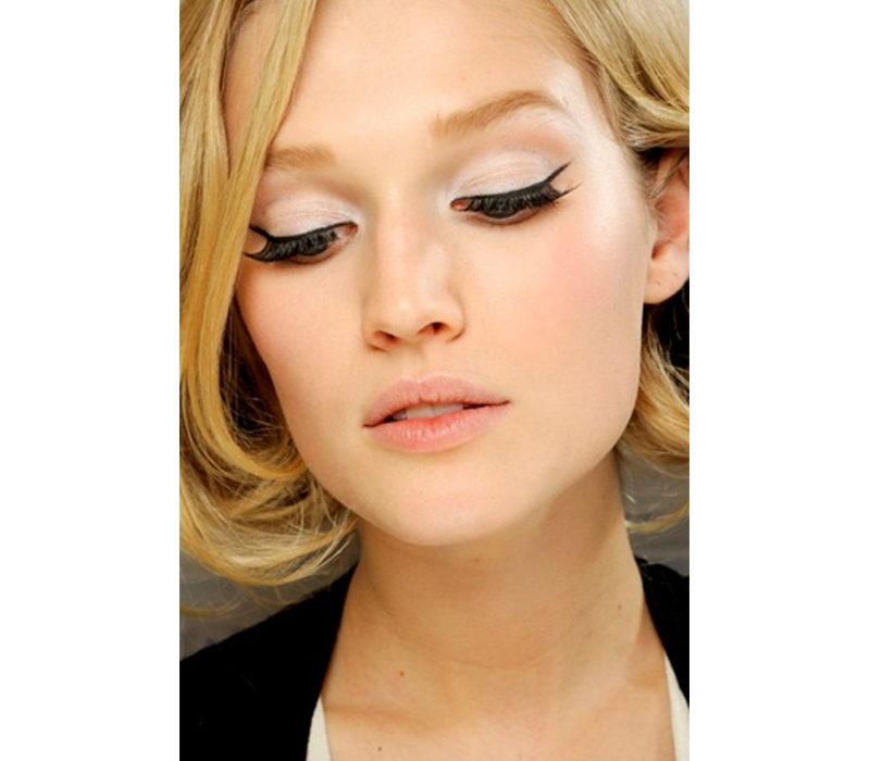 Cat-eye-makeup-design1220817