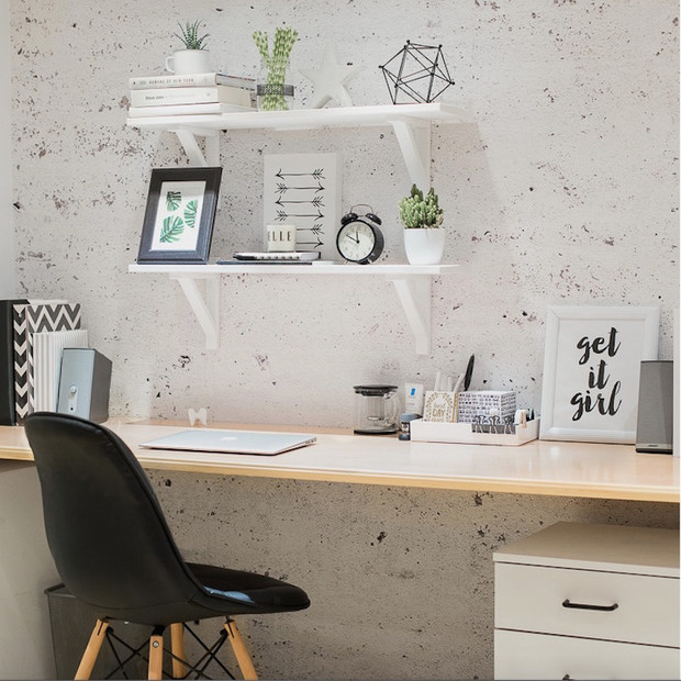 diverse-desk-designs-for-every-work-study-situation-desk-designs-black-and-white-59808137a4596b1245d14179-w620_h800