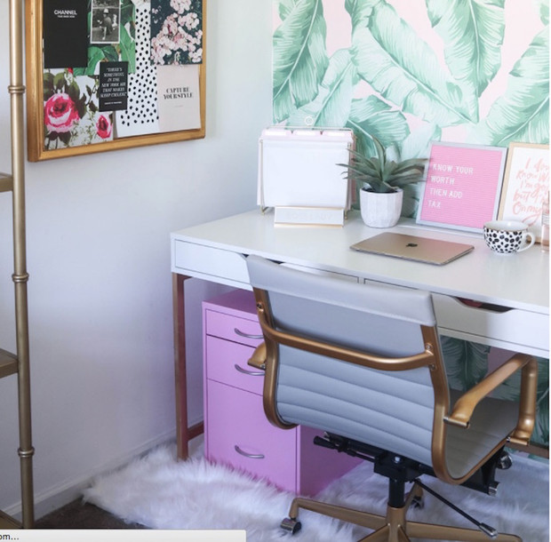 diverse-desk-designs-for-every-work-study-situation-desk-designs-bright-and-cheerful-59808136a4596b1245d14178-w620_h800