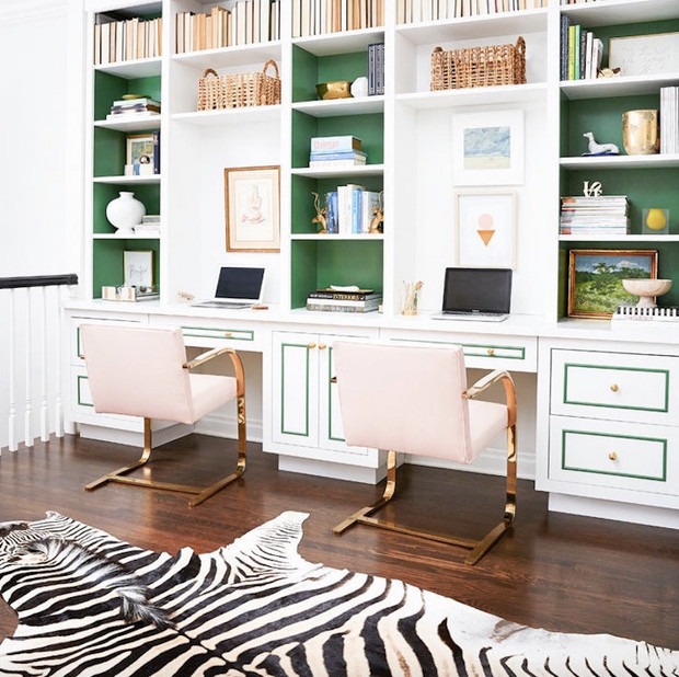 diverse-desk-designs-for-every-work-study-situation-desk-designs-polished-and-elegant-5980812fa4596b1245d14176-w620_h800
