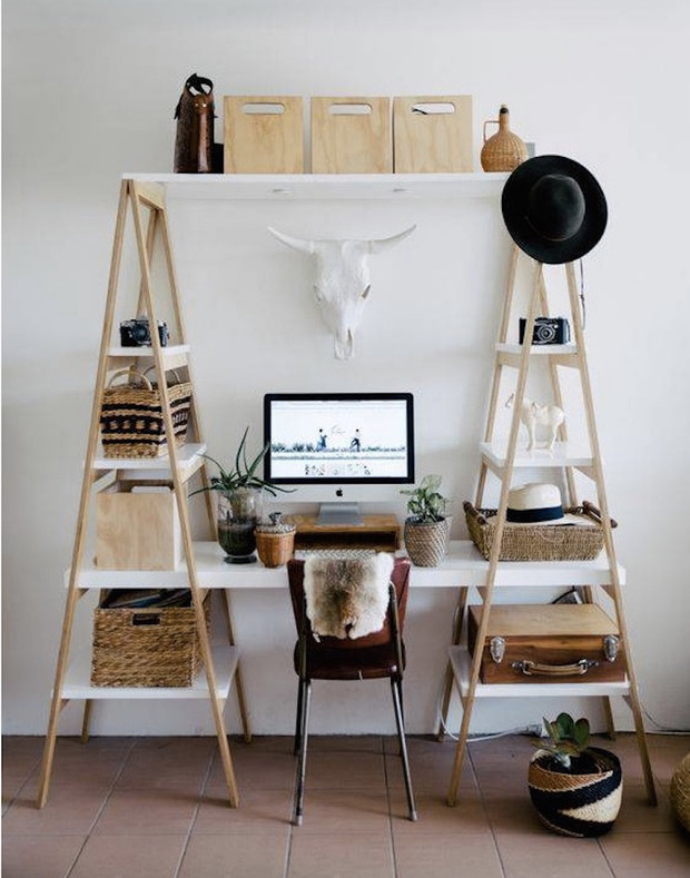 diverse-desk-designs-for-every-work-study-situation-desk-designs-storage-haven-5980813244642b1236ba4402-w620_h800