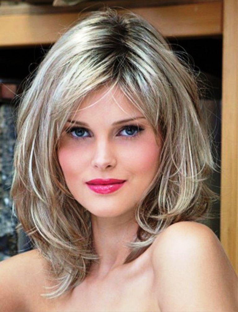 20.-Medium-Layered-Hairstyles-Ideas