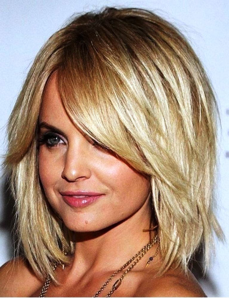 21.-Medium-Layered-Hairstyle