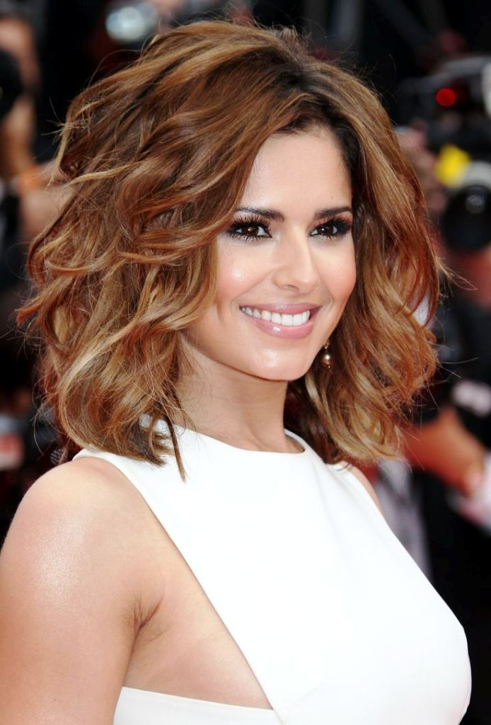 9.-Medium-Layered-Haircut-Ideas