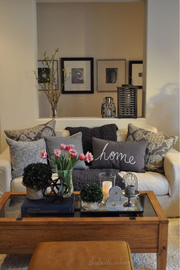 AD-01-cozy-home-decor-living-room-ideas
