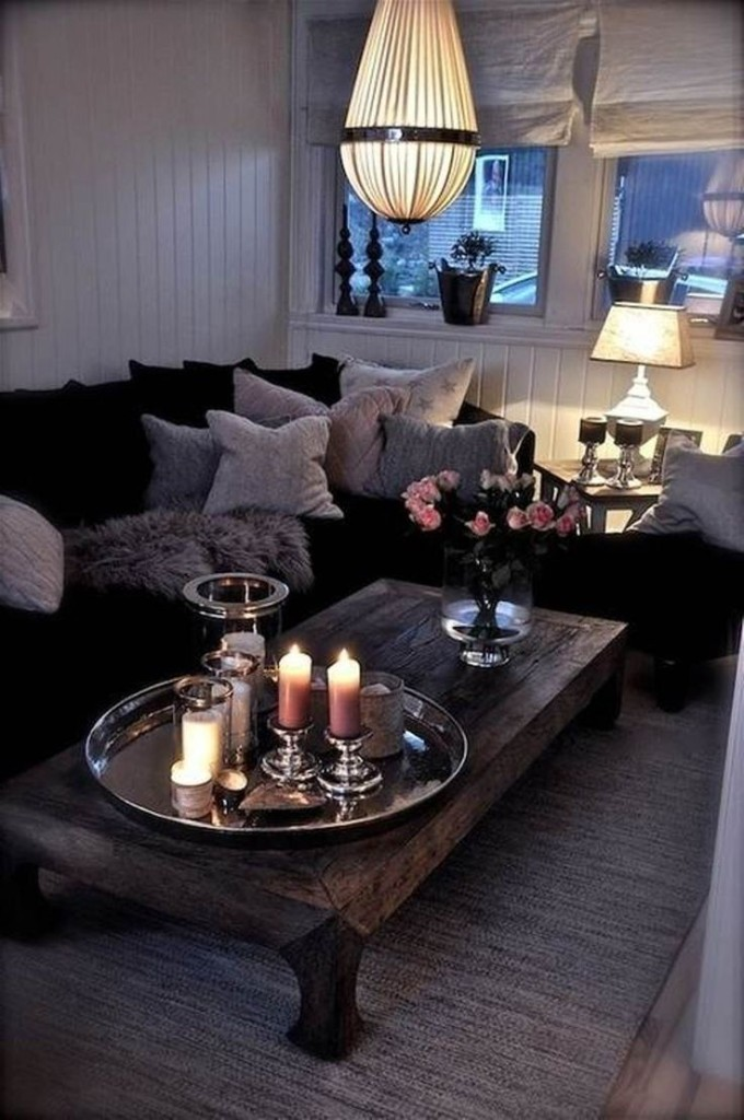 AD-05-cozy-living-room-interior-680x1024
