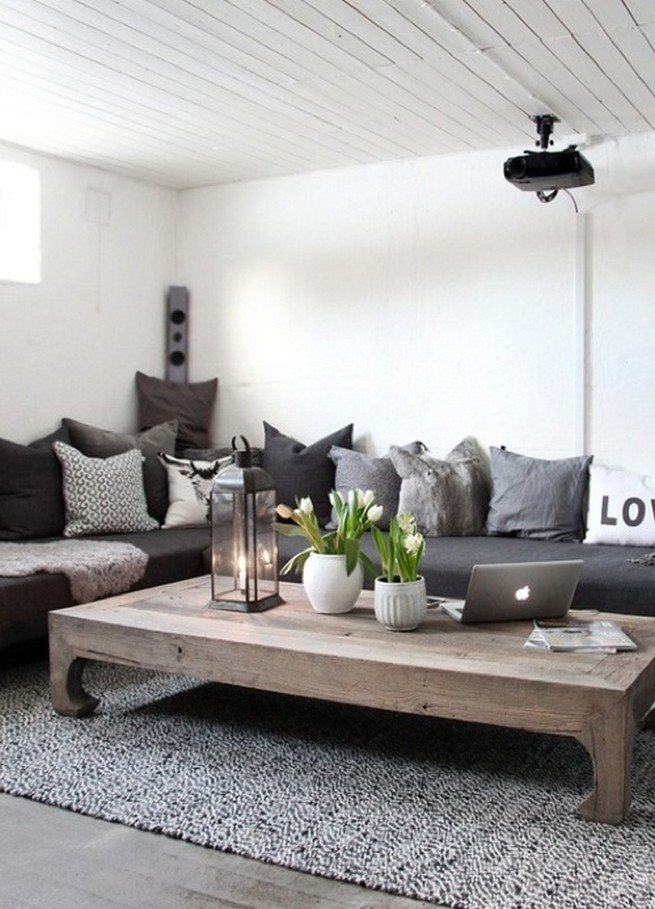 AD-11-nordic-living-room-decor-ideas