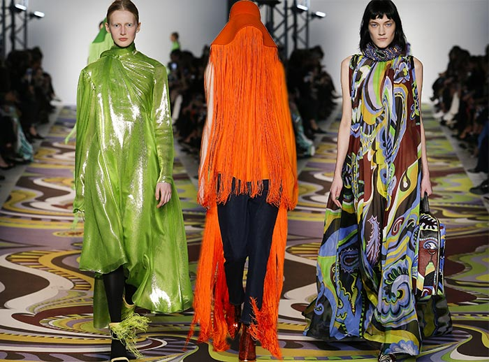 Emilio_Pucci_fall_winter_2017_2018_collection_Milan_Fashion_Week1