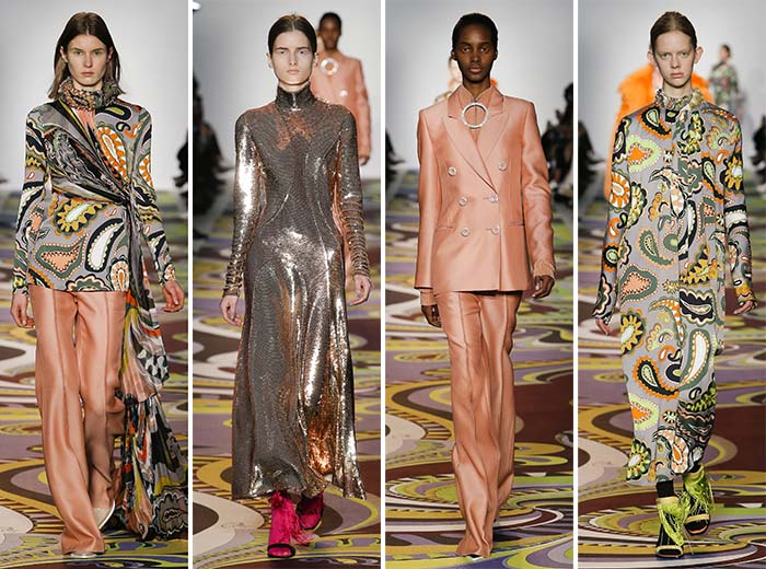Emilio_Pucci_fall_winter_2017_2018_collection_Milan_Fashion_Week5