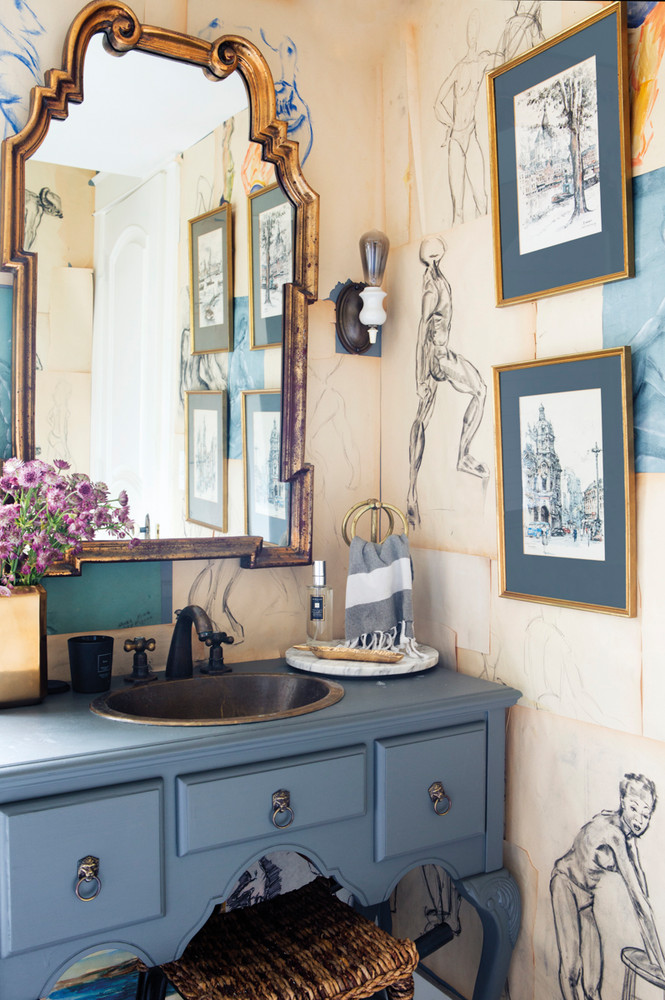 a-nashville-home-where-bold-prints-mix-with-soft-pastels-blue-and-taupe-bathroom-59e8f0b0d9b1651460d823ee-w1000_h1000