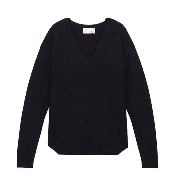 5d70ba81544c best-black-sweaters-wilfred-free-vneck-sweater-800-