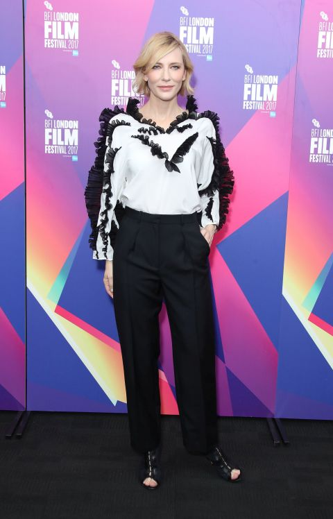 cate-blanchett-in-givenchy-1