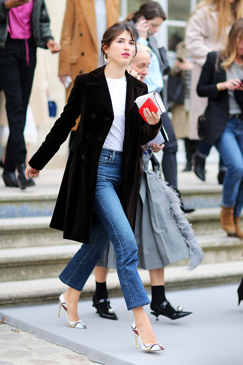 french-girl-jean-outfits-jeanne-damas