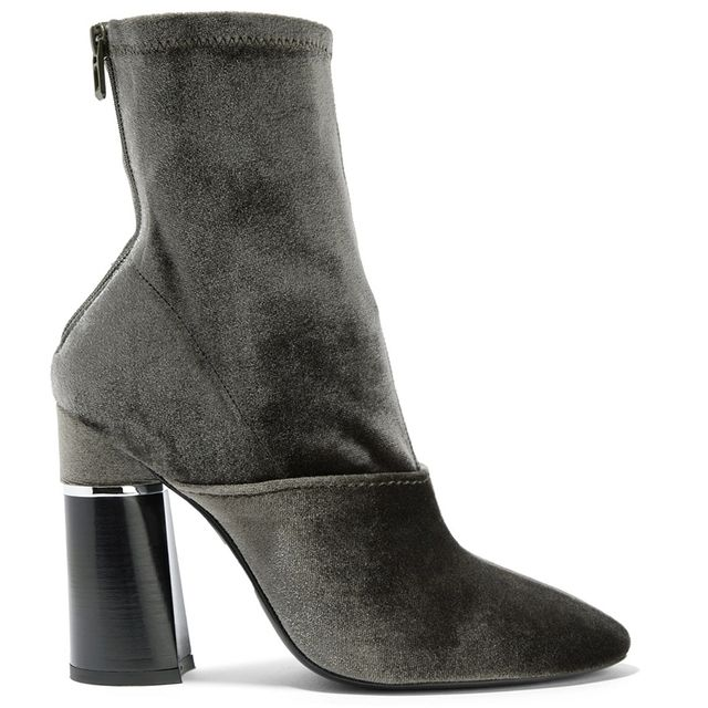 hbz-boots-stacked-philliplim-1508767389