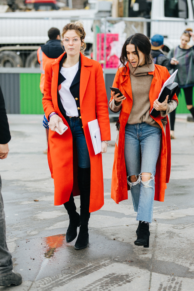 street-style-paris-fashion-week-fw17-man-repeller-simon-chetrit-day-7-140-667x1000