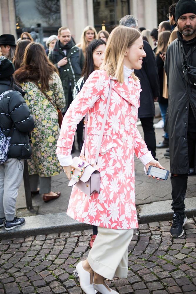 street-style-paris-fashion-week-fw17-man-repeller-simon-chetrit-day-7-159-667x1000